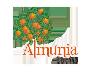 Almunia Catering