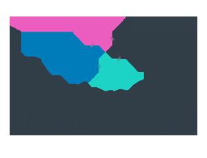 EL CAPRICHO EVENTOS